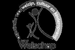 Welschap Kinderopvang - TopActs.nl - Referentie - Zwart-Wit