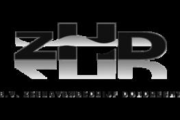 Zeehavenbedrijf - TopActs.nl - Referentie - Zwart-Wit