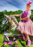 Het Kermispaardje TopActs.nl - 1