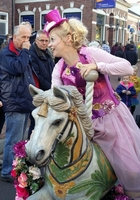Het Kermispaardje TopActs.nl - 2