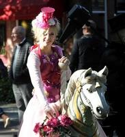 Het Kermispaardje TopActs.nl - 5