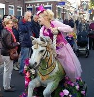 Het Kermispaardje TopActs.nl - 7