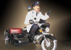 Mobiele Act Motoragent Topacts 1