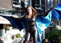 Steltenact Batwoman TopActs 1