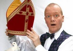 Sinterklaasshows - TopActs.nl - 250-200