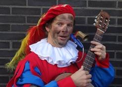 Malle Muziekpiet - TopActs.nl -246-176