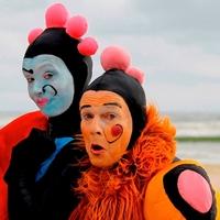Muzikale Nana's (duo) - TopActs.nl - 0348-415583 - 11
