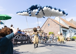 Manta's - TopActs.nl - 246-176