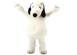 Snoopy - TopActs.nl - 246-176
