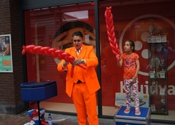 Balloonmagic - TopActs.nl - 246-176