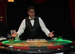 Casino Magic - Topacts.nl - 246-176