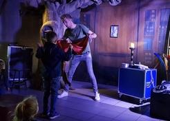 Kindershow De Toverboom - TopActs.nl - 2 - 246-176