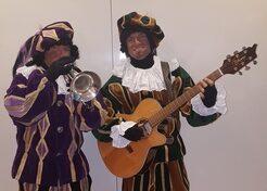 Muziekpieten - TopActs.nl - 246-176