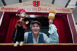 Poppentheater Egon Adel - TopActs.nl - 246-176