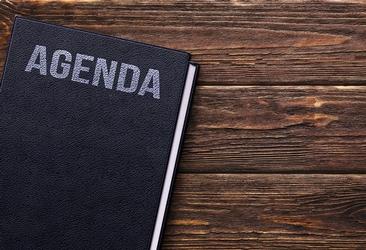 agenda - TopActs.nl - 366-250